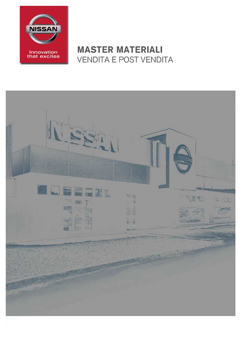 Manuale-Nissan_new-1